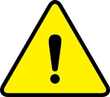シロアリ被害で起こる危険